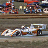 """""""John Graham's March 811 leads Bill Alsup in a Ralt RT2.""""<br /> <br /> Photo from the 1982 SCCA Can Am races at Laguna Seca, CA<br /> <br /> Photo by Dan Wildhirt used with permission. <a href=""""http://photos.wildhirt.com/"""">http://photos.wildhirt.com/</a>"""