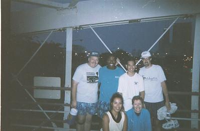1999-6-28 15 North Av Bridge