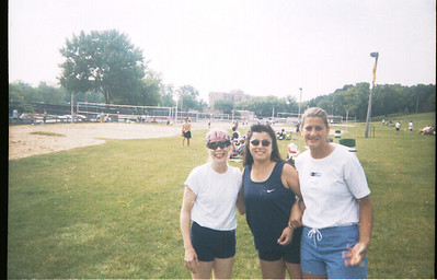 1999-6-26 17 Angie's Team
