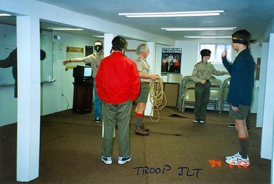 Troop JLT - Feb 20