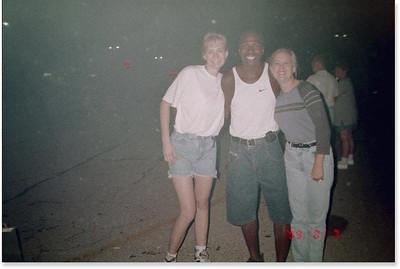 1999-8-7 17 11 Sheryl.Hiedi.Keith