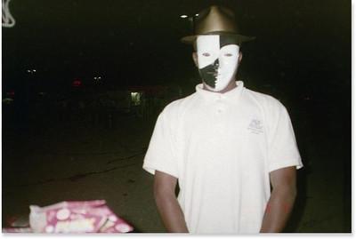 1999-8-7 17 05 JD Mask