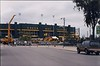 19980825 Visit to Lambeau Field (27)
