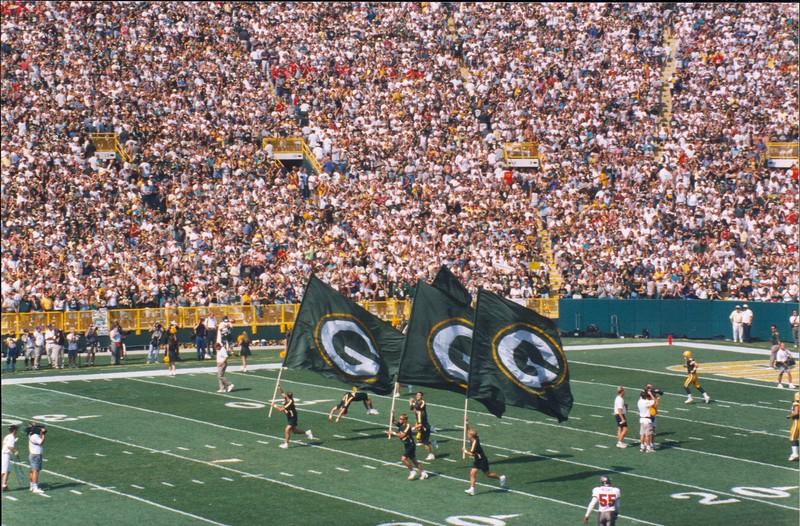 19980825 Visit to Lambeau Field (61)
