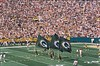 19980825 Visit to Lambeau Field (61)