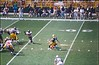 19980825 Visit to Lambeau Field (64)