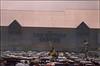 19980825 Visit to Lambeau Field (46)