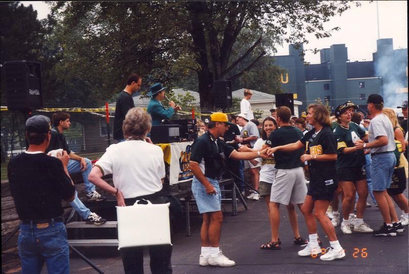 19980825 Visit to Lambeau Field (91)
