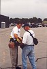 19980825 Visit to Lambeau Field (29)