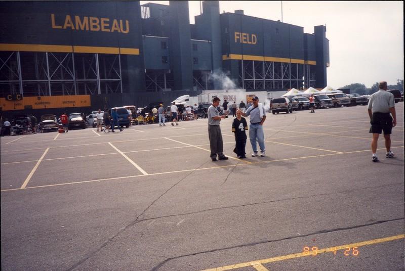 19980825 Visit to Lambeau Field (82)