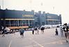 Lambeau Field Visit (33)