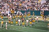 19980825 Visit to Lambeau Field (54)