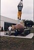 19980825 Visit to Lambeau Field (17)