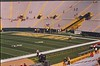 19980825 Visit to Lambeau Field (31)