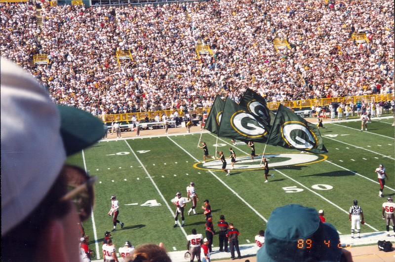 19980825 Visit to Lambeau Field (89)