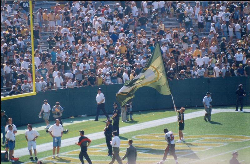 19980825 Visit to Lambeau Field (76)