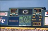 19980825 Visit to Lambeau Field (75)