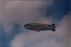 19980825 Visit to Lambeau Field (40)