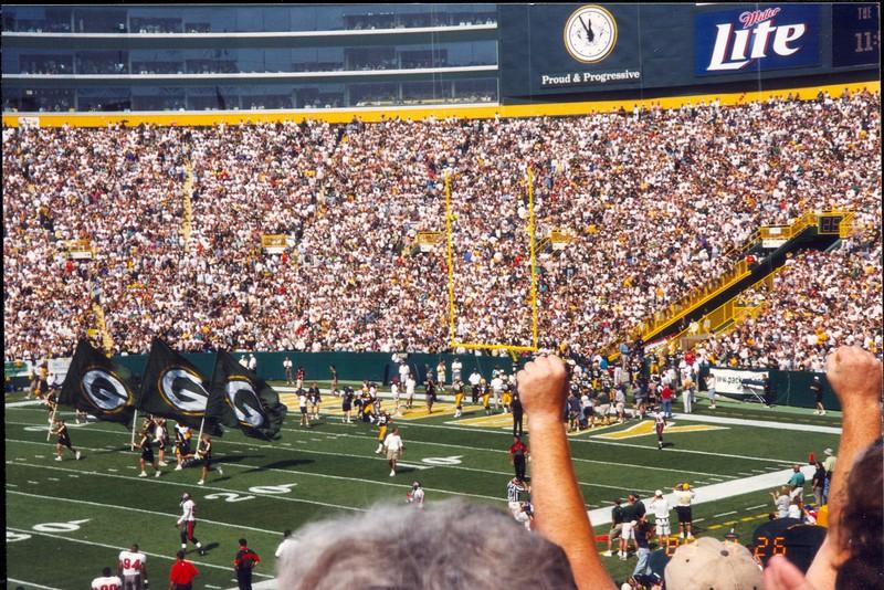 19980825 Visit to Lambeau Field (97)
