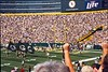 19980825 Visit to Lambeau Field (97)