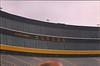 19980825 Visit to Lambeau Field (45)