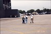 19980825 Visit to Lambeau Field (78)