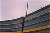 19980825 Visit to Lambeau Field (53)