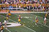 19980825 Visit to Lambeau Field (37)