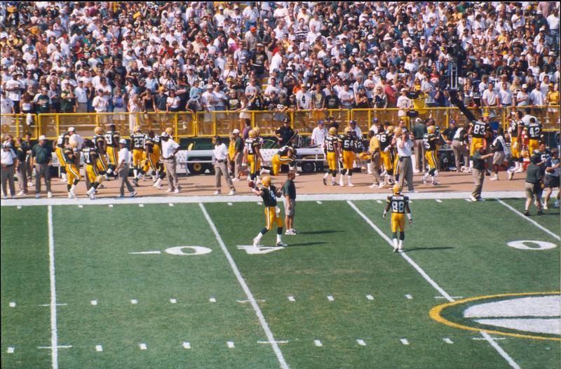 19980825 Visit to Lambeau Field (58)