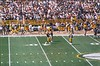 19980825 Visit to Lambeau Field (58)