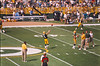 19980825 Visit to Lambeau Field (36)