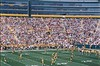 19980825 Visit to Lambeau Field (55)