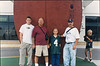 19980825 Visit to Lambeau Field (16)