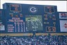 19980825 Visit to Lambeau Field (74)