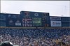 19980825 Visit to Lambeau Field (73)