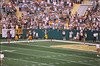 19980825 Visit to Lambeau Field (38)