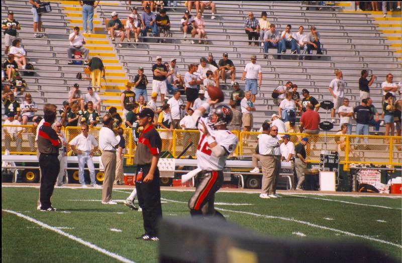 19980825 Visit to Lambeau Field (39)