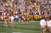 19980825 Visit to Lambeau Field (34)