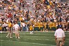 19980825 Visit to Lambeau Field (33)