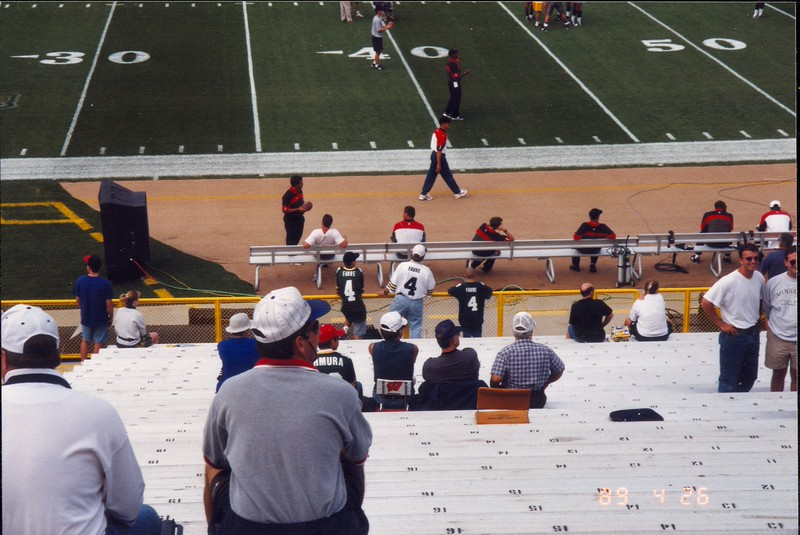 19980825 Visit to Lambeau Field (86)
