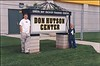 19980825 Visit to Lambeau Field (9)