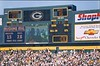 19980825 Visit to Lambeau Field (71)