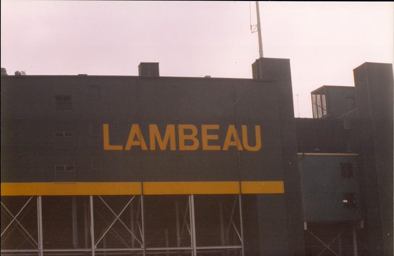 19980825 Visit to Lambeau Field (51)