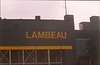 19980825 Visit to Lambeau Field (51)