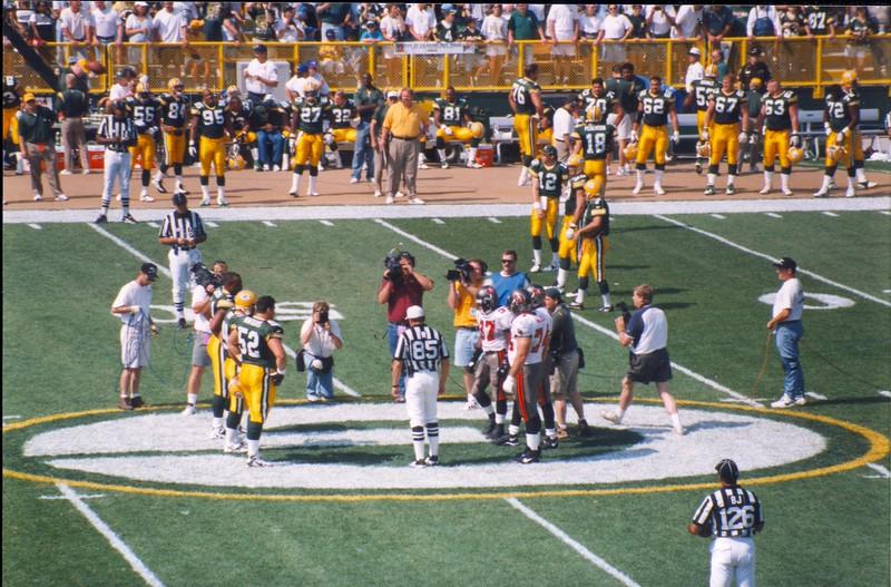 19980825 Visit to Lambeau Field (63)