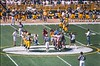 19980825 Visit to Lambeau Field (63)