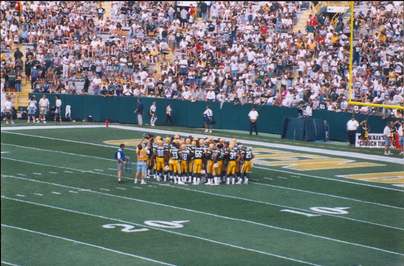 19980825 Visit to Lambeau Field (62)