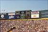 19980825 Visit to Lambeau Field (95)