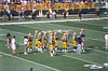 19980825 Visit to Lambeau Field (60)
