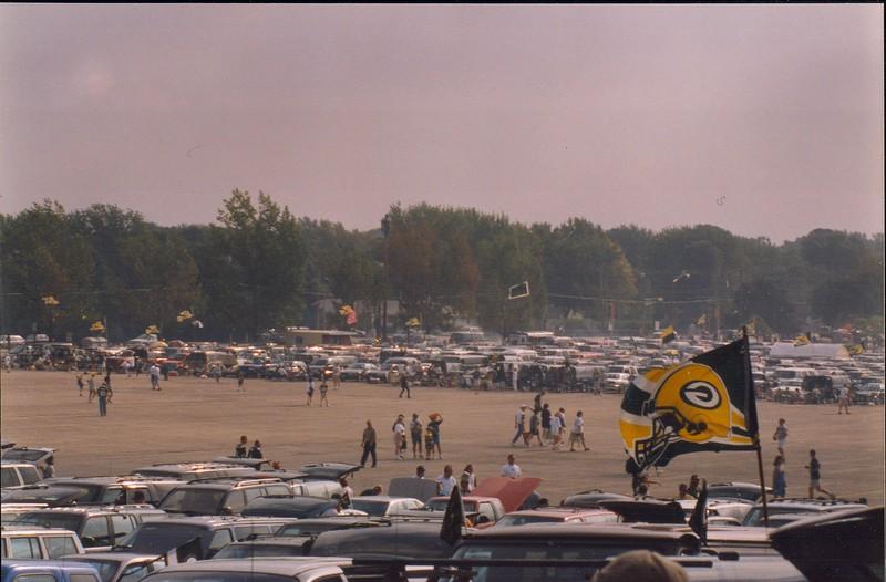 19980825 Visit to Lambeau Field (47)